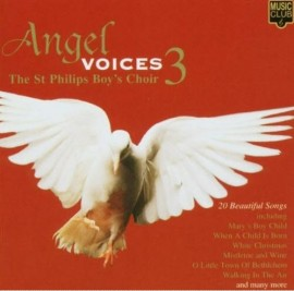 Angel Voices 3