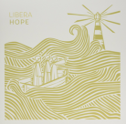 LIBERA HOPE VINYL LP