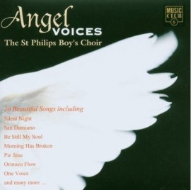 Angel Voices 1